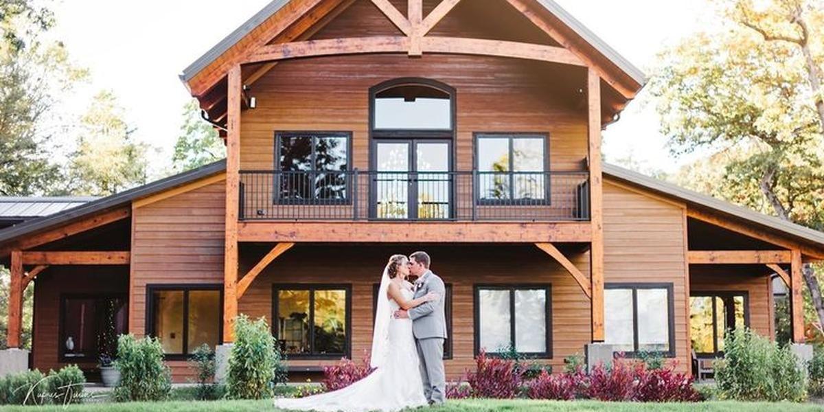 Catalpa Grove at Lakewood Park wedding Philadelphia