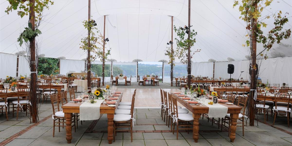 Buttermilk Falls Inn wedding Westchester/Hudson Valley