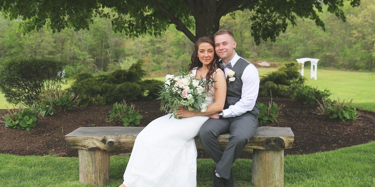 Twelve Acres wedding Providence/Northern Rhode Island