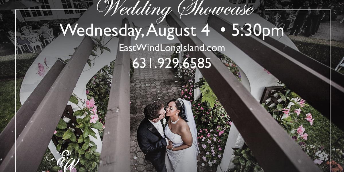 East Wind Long Island wedding Long Island