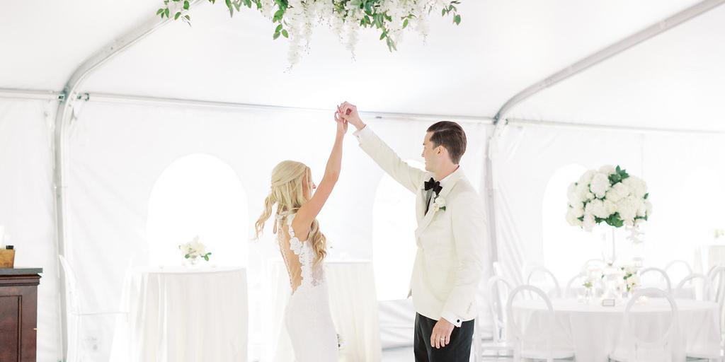 Grand Hyatt Vail wedding Aspen/Vail/High Rockies