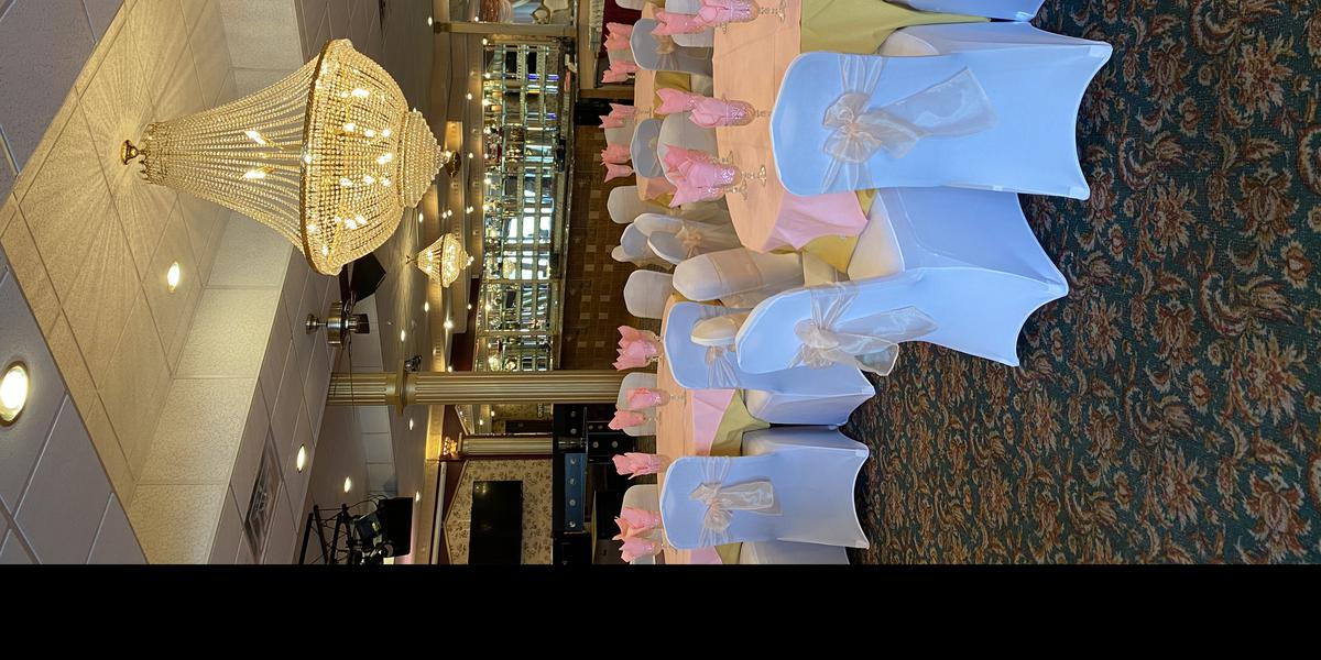 Bombay Banquet And Conference Hall wedding Inland Empire