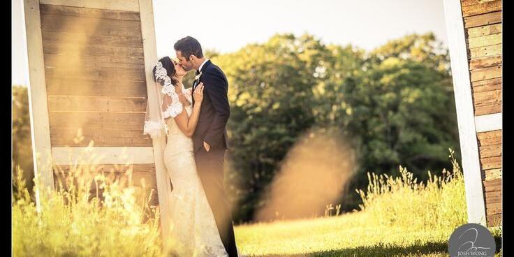 Stone Tavern Farm Events wedding Long Island