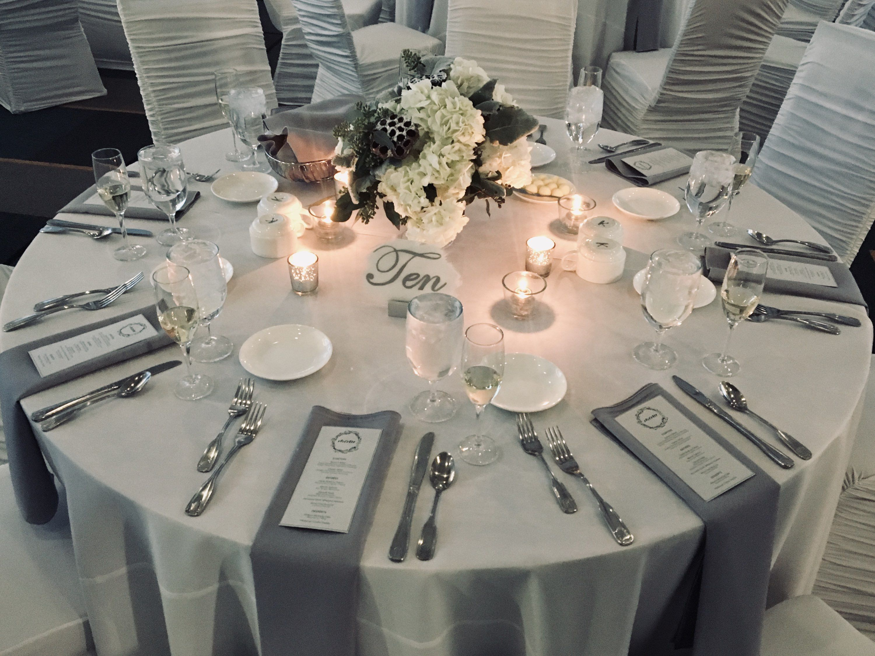 DoubleTree by Hilton Hotel Pittsburgh - Cranberry wedding Pittsburgh