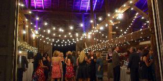 Rustic Orchard Barn wedding Westchester/Hudson Valley