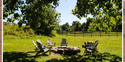 Maple Grove Barn wedding Eastern Adirondacks/Lake Champlain