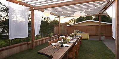 Breakers Cafe Stinson Beach wedding Marin