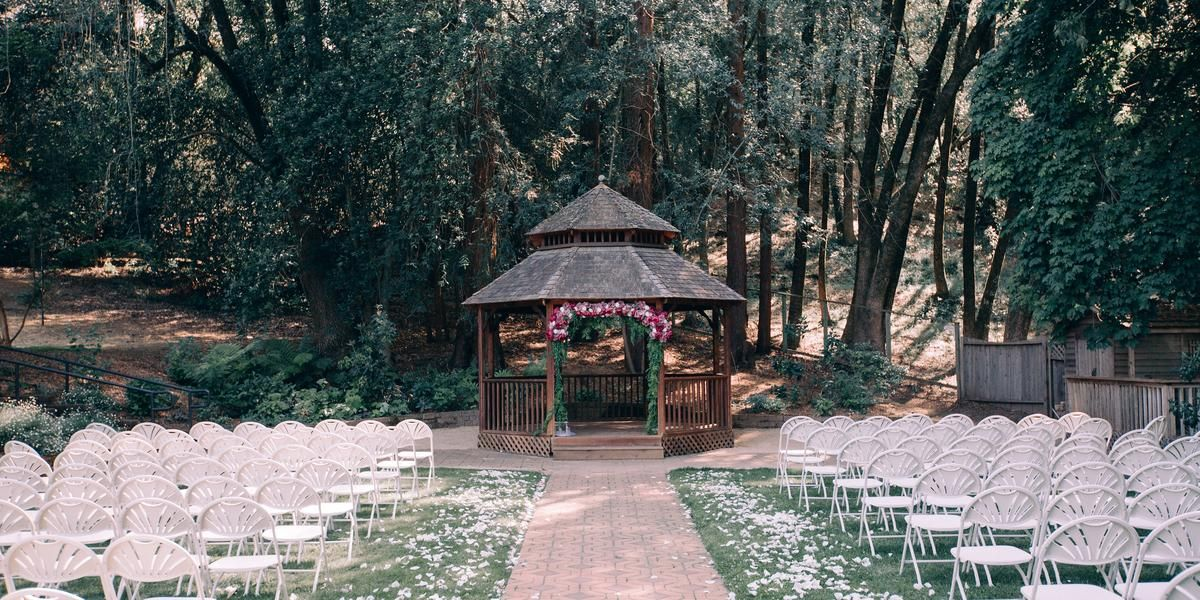 Villa Chanticleer wedding Napa/Sonoma