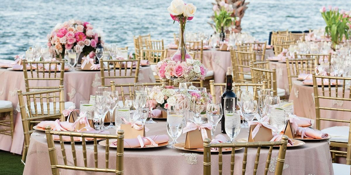 Horseshoe Bay Resort wedding Austin