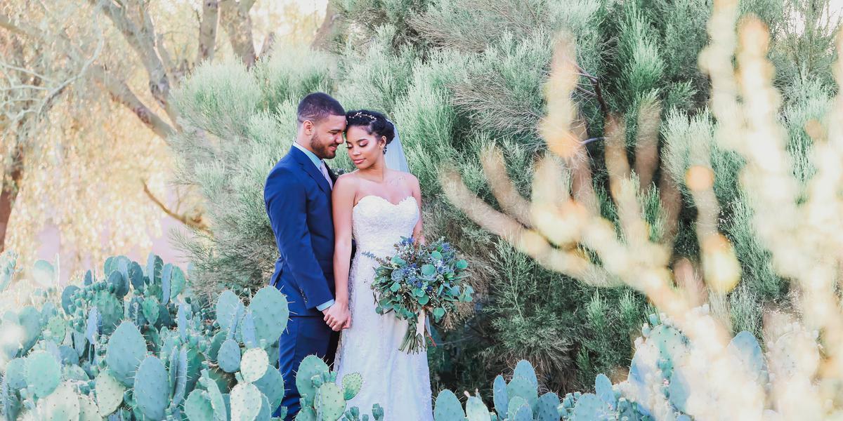 Palm Valley by Wedgewood Weddings wedding Phoenix/Scottsdale