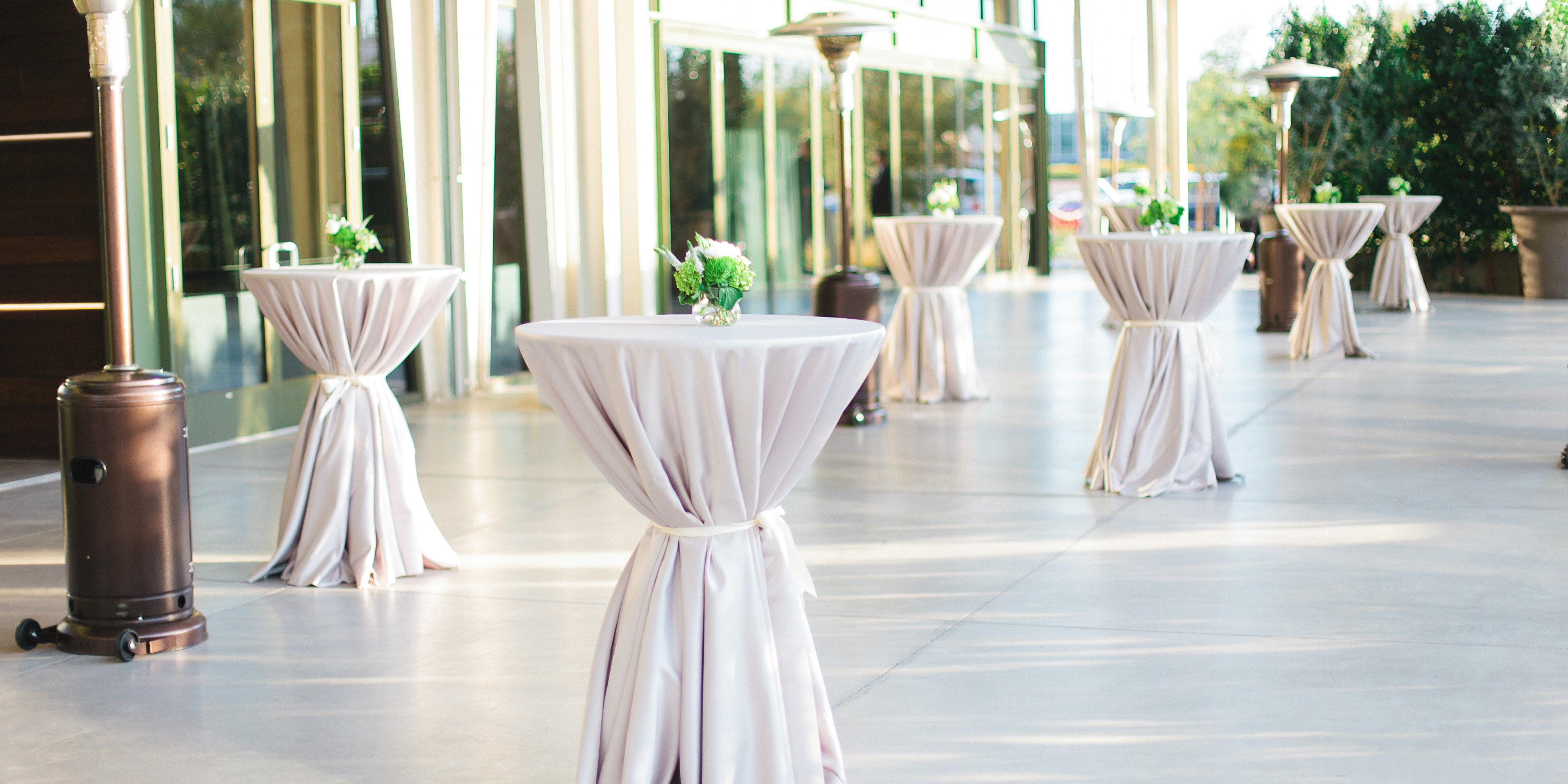 The Clayton House wedding Phoenix/Scottsdale