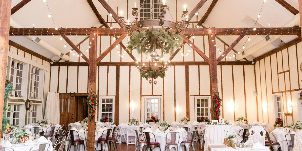 The Gables at Chadds Ford wedding Great North Woods/White Mountains