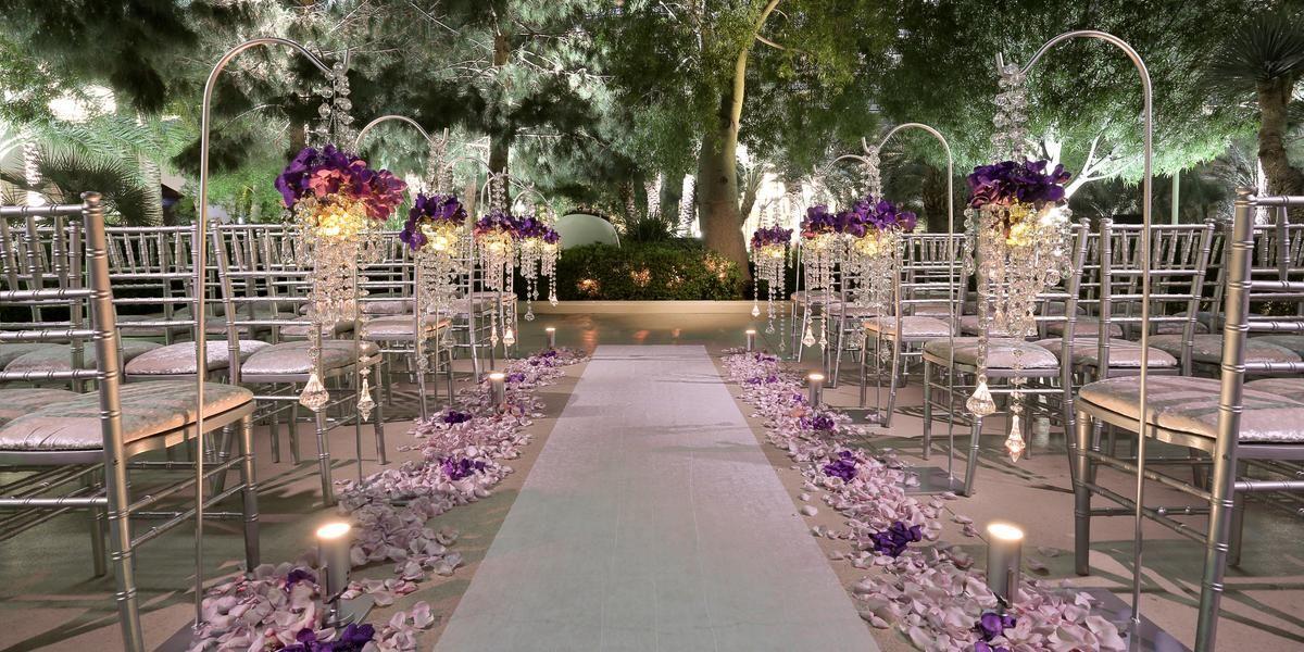 Nevada Church Temple Wedding Venues Price 21 Venues