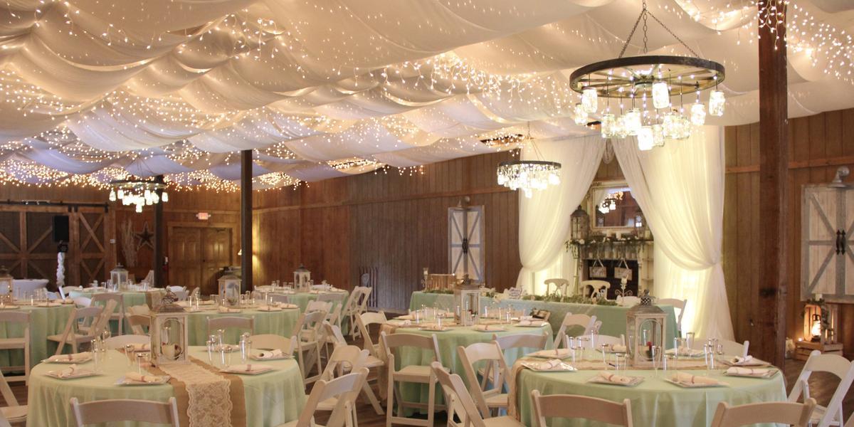 Harmony Haven Events wedding Tampa