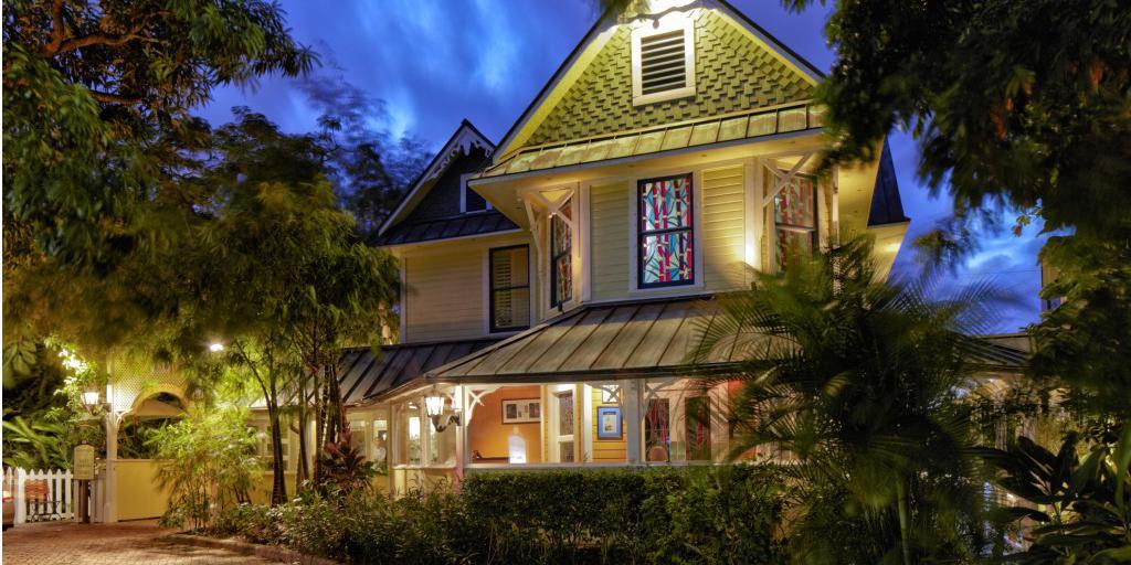 Sundy House wedding Fort Lauderdale