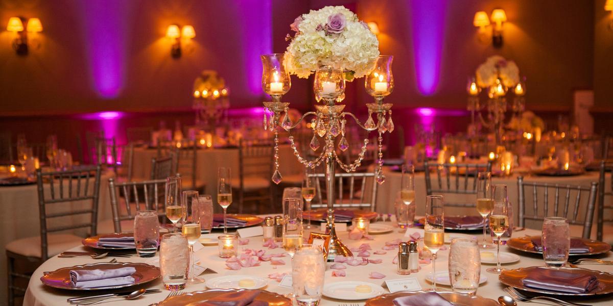 Hyatt Regency Clearwater Beach Resort And Spa wedding Central Florida Beaches/Coast