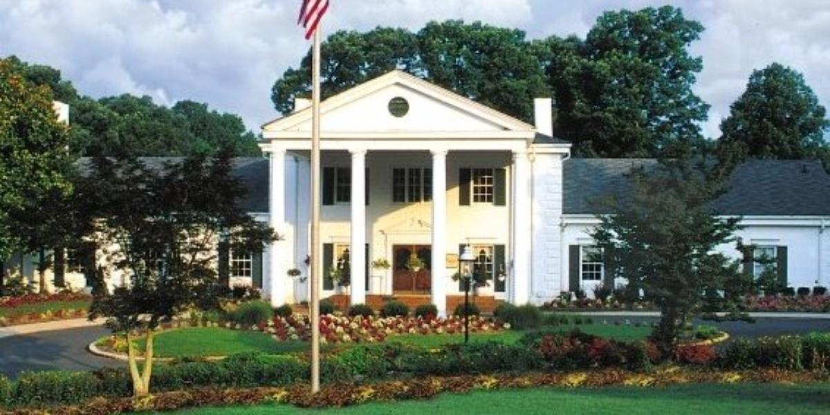 National Golf Club wedding Annapolis