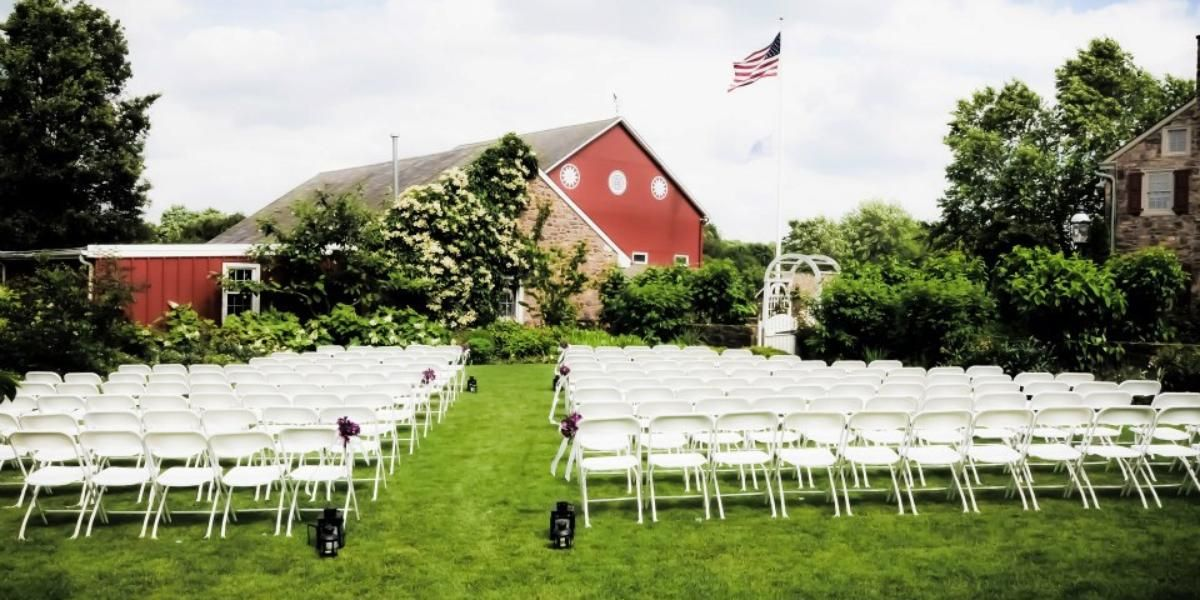 Old York Road Country Club wedding Philadelphia