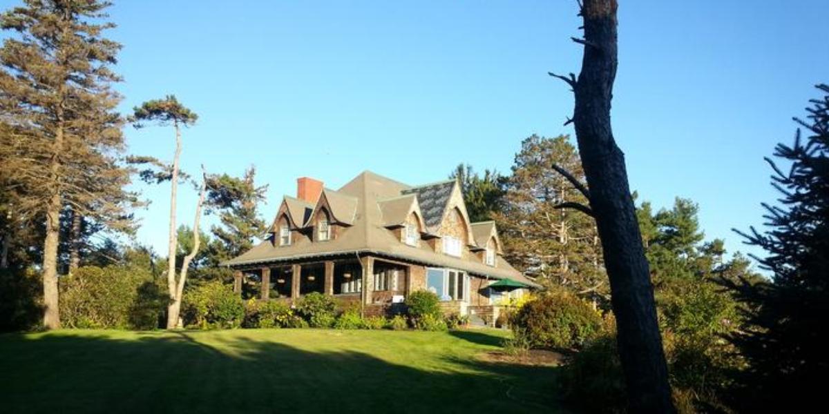 Princeton Manor wedding Central Massachusetts