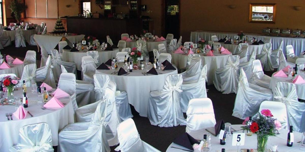 Coppertop at Cherokee Hills wedding Cleveland