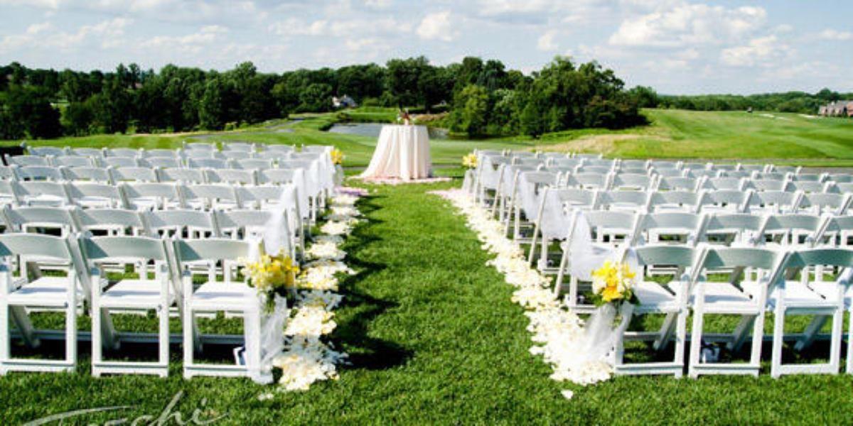 Hartefeld National wedding Philadelphia