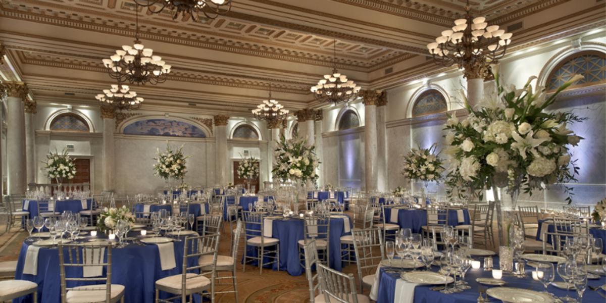 Embassy Suites Syracuse wedding Finger Lakes