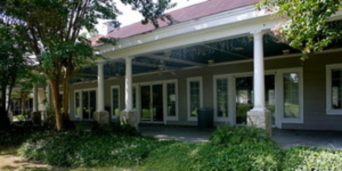Longwood Golf Club wedding Houston