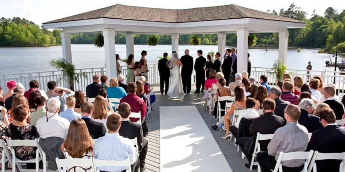 Holly Springs North Carolina wedding Raleigh/Triangle