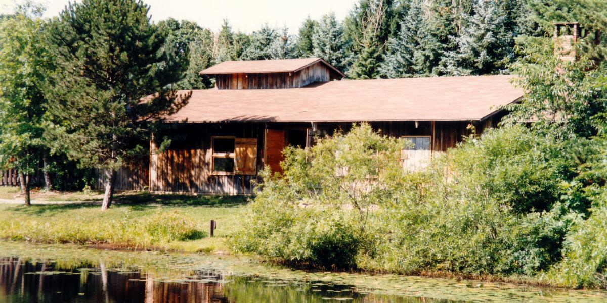 Swine Creek Reservation, Geauga Park District wedding Cleveland