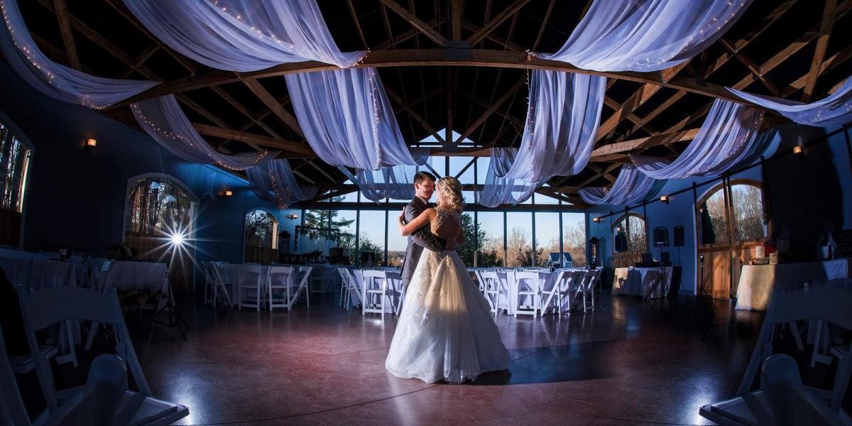 Rosa Lee Manor wedding Greensboro/Triad