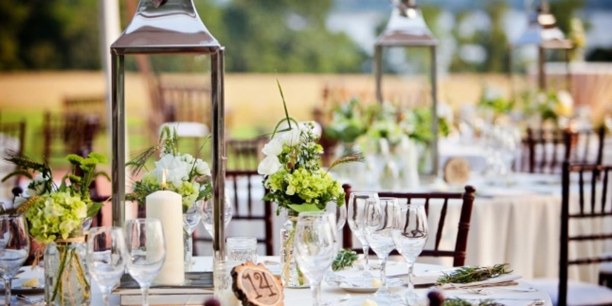 Brittland Manor wedding Eastern Shore/Chesapeake Bay