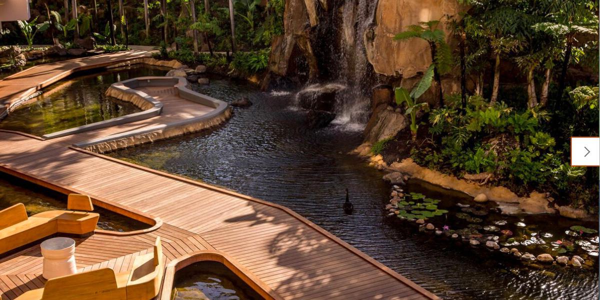 The Westin Maui Resort & Spa Ka'anapali wedding Maui