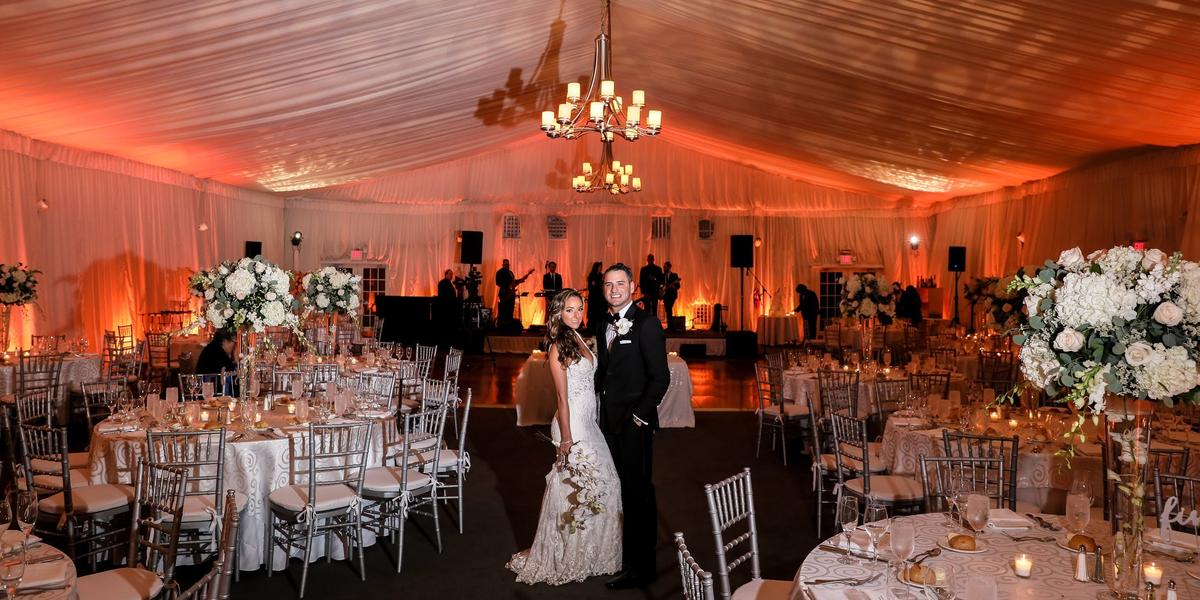 Hyatt Regency Greenwich wedding Greater Bridgeport