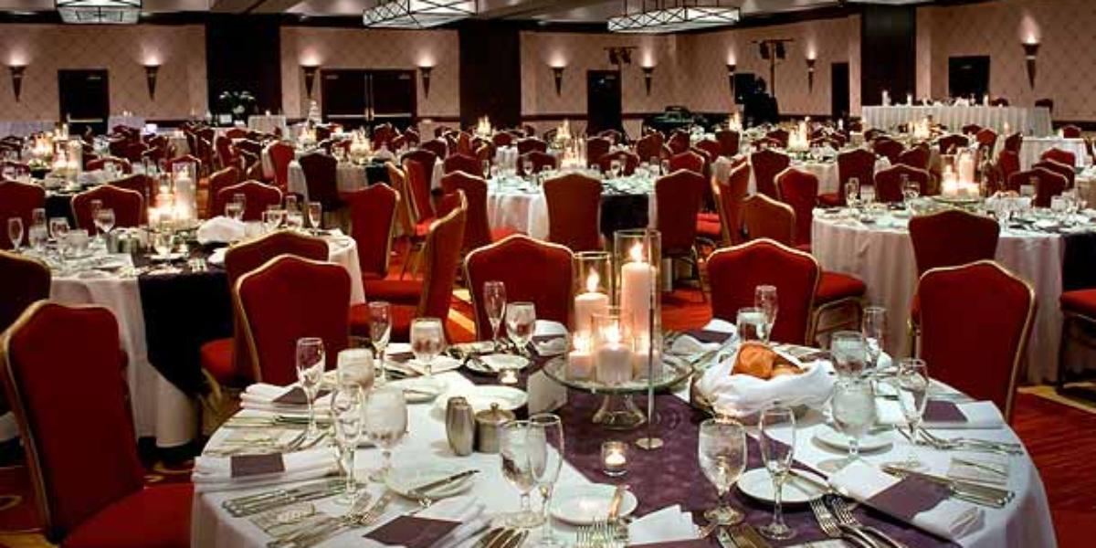 Trumbull Marriott wedding Greater Bridgeport