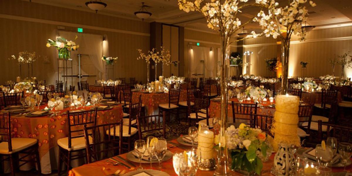 Watkins Glen Harbor Hotel wedding Finger Lakes
