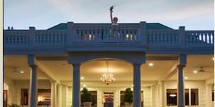 Beecher Hill House wedding Yakima