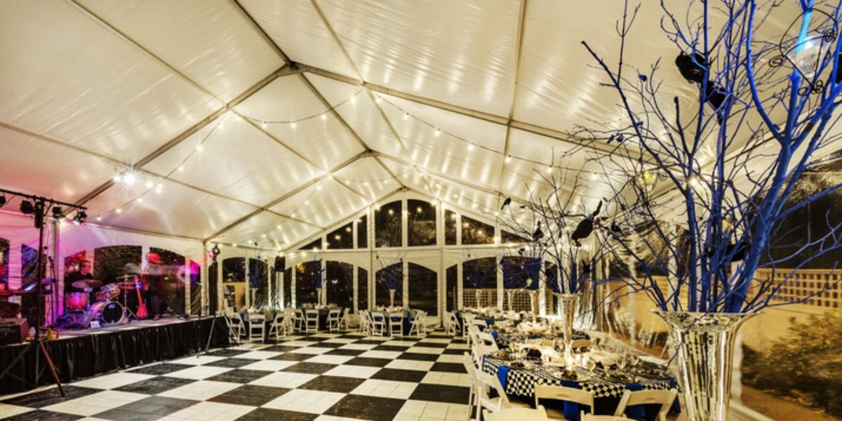 Hotel Fauchere wedding Lehigh Valley/Poconos