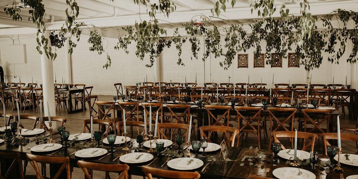 Tercero by Aldea Weddings wedding Phoenix/Scottsdale