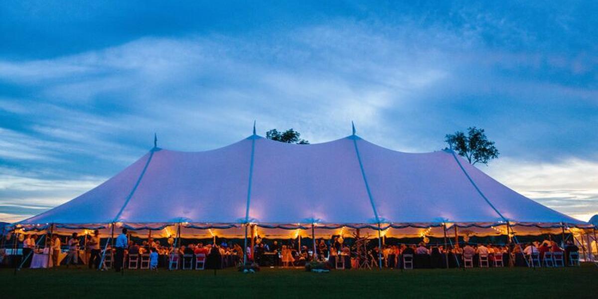 Brewster Academy wedding Merrimack