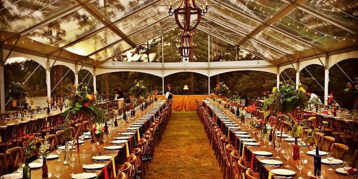 Sandy Creek Barn wedding Atlanta