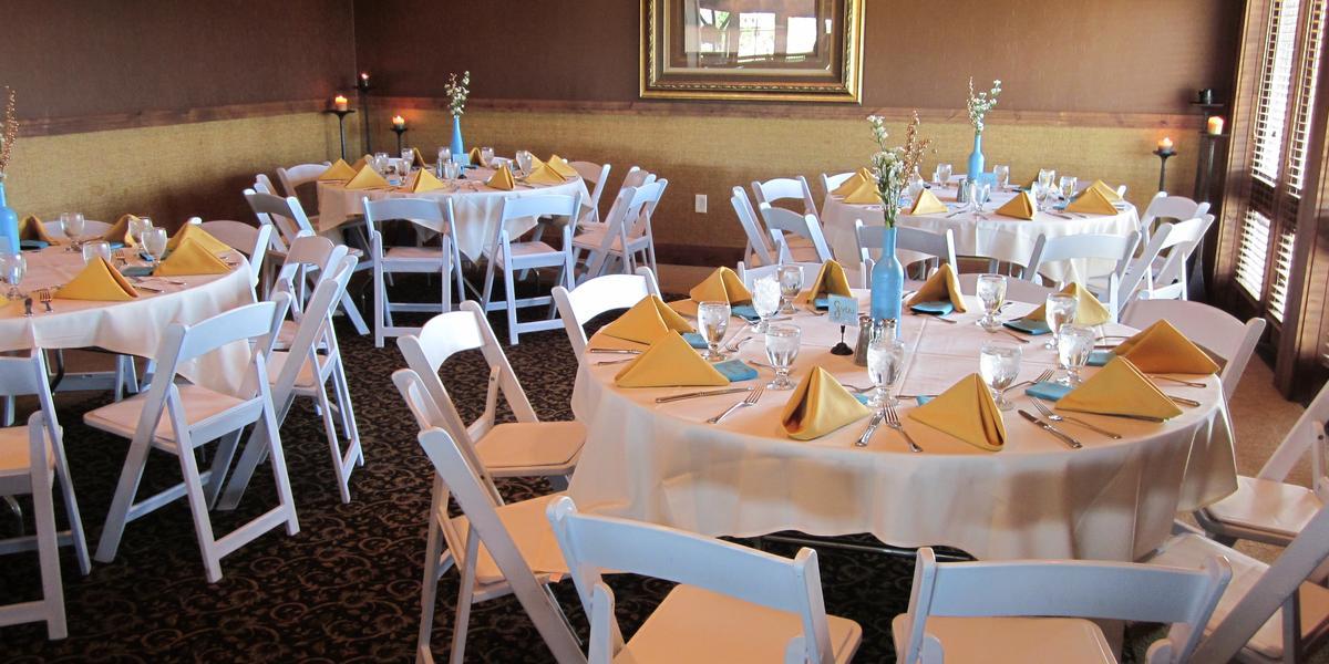 Sagamore Club wedding Indianapolis/Central Indiana