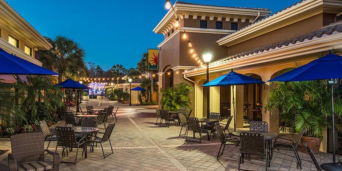 Pelican Preserve Golf Club wedding Naples/Fort Myers