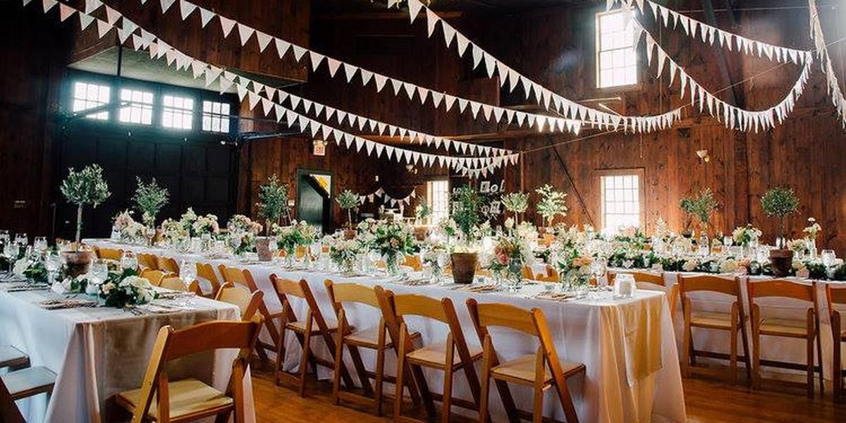 Mount Hope Farm wedding Coastal Rhode Island