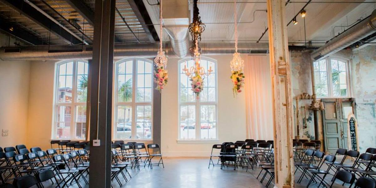 701 Whaley wedding Columbia