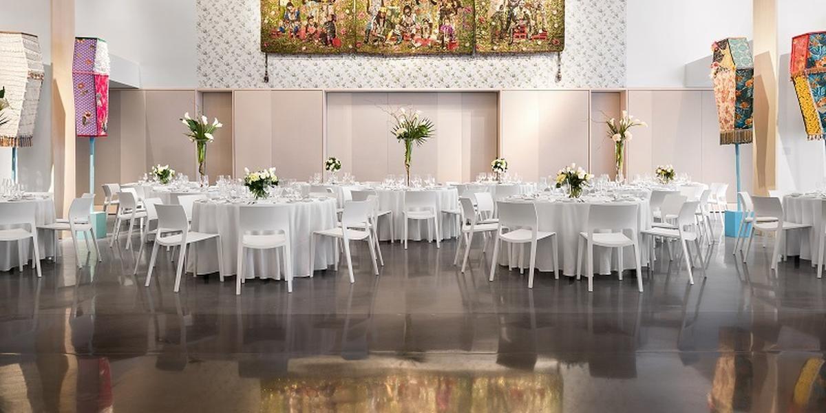 21c Museum Hotel Lexington wedding Lexington