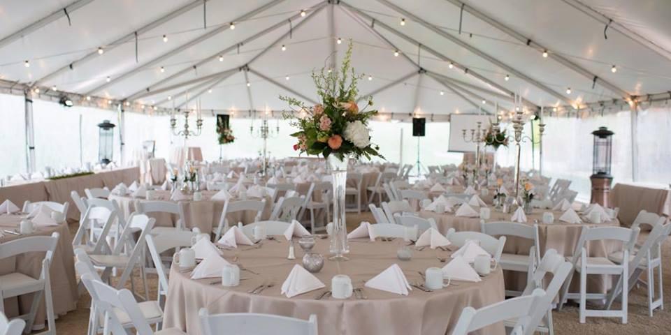 Big Sky Resort wedding Montana