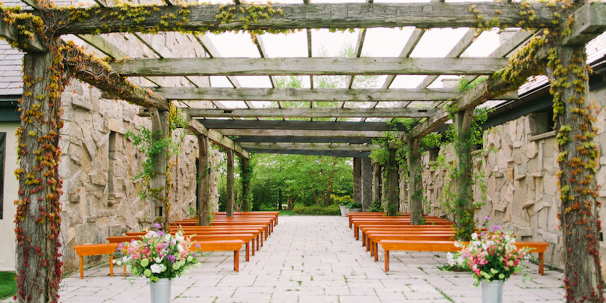 Destination Kohler: Whistling Straits wedding Green Bay