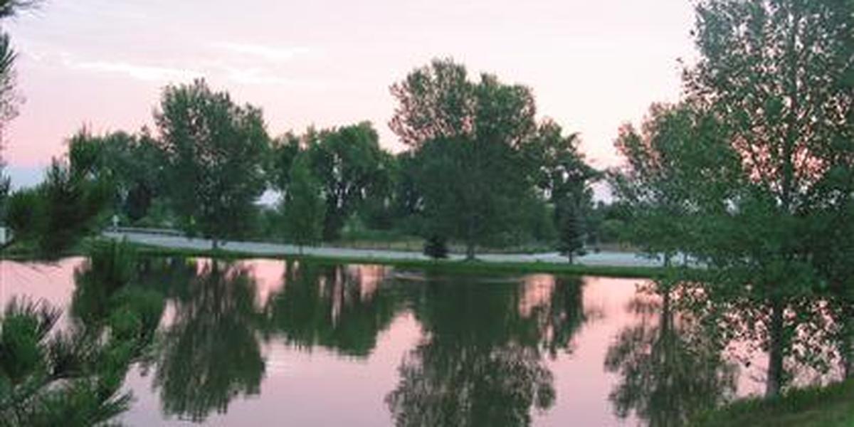 Town of Windsor Community Recreation Center wedding Boulder/Fort Collins