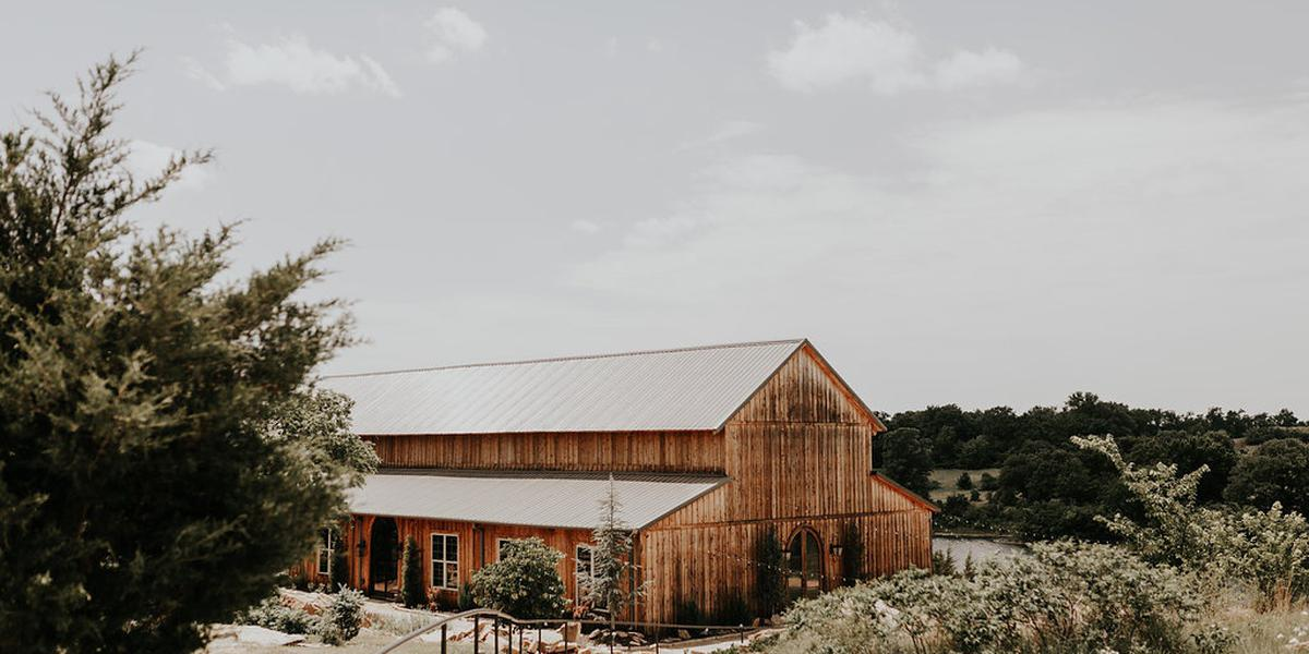 Rosemary Ridge wedding Stillwater