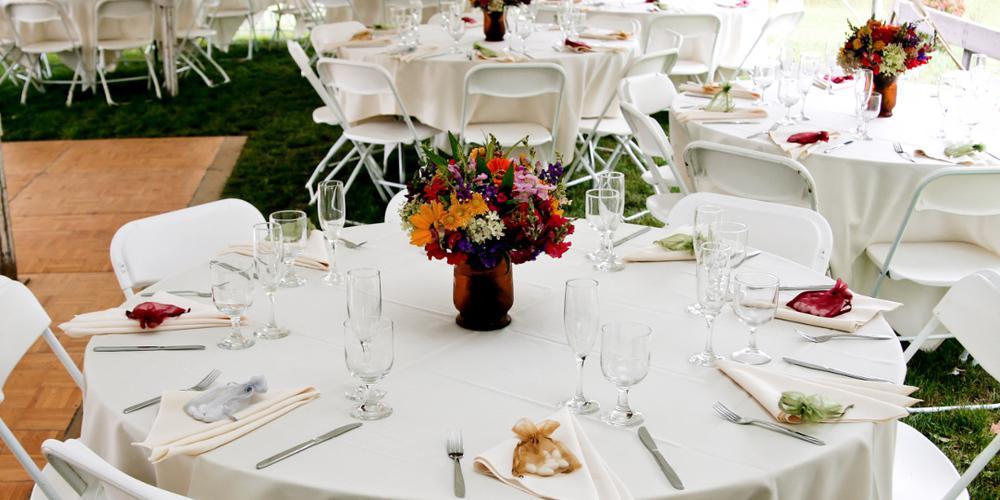 River Paradise Weddings wedding New Mexico